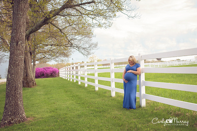 Southern Maine Family Photographer